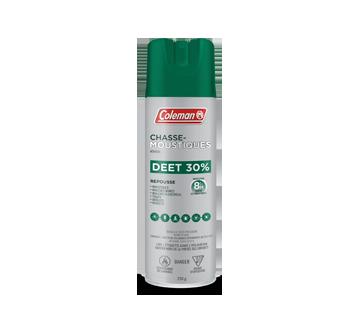 Chasse-moustiques, 230 g, Deet 30%