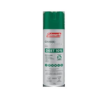 Insectifuges, 170 g, Deet 10%