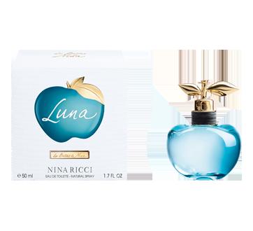 8730eca38c4 nina-ricci-luna-eau-de-toilette-vaporisateur-50-ml.png