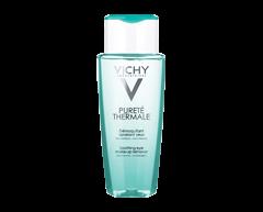 Image du produit Vichy - Pureté Thermale démaquillant apaisant yeux sensibles, 150 ml