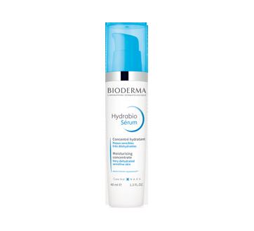 Hydrabio sérum, 40 ml