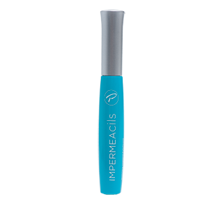 ImperméaCils mascara, 8 ml