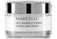 Vignette 1 du produit Marcelle - Crème de nuit , 50 ml
