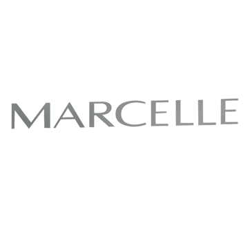 Image 2 du produit Marcelle - Crème de nuit , 50 ml