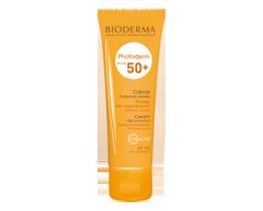 Image du produit Bioderma - Photoderm crème FPS 60, 40 ml