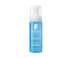 Image du produit La Roche-Posay - Physiologique eau moussante , 150 ml