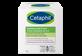 Vignette du produit Cetaphil - Crème hydratante de nuit pour le visage, 48 g