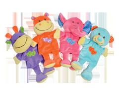 Image du produit PJC Bébé - Marionnette, 1 unité