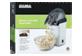 Vignette du produit Home Exclusives - Machine à maïs soufflé