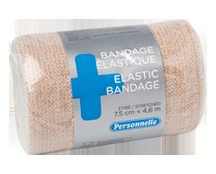 Image du produit Personnelle - Bandage élastique