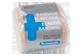 Vignette du produit Personnelle - Bandage élastique
