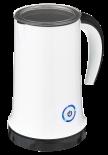 Image du produit Barsetto - Mousseur à lait