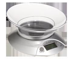 Image du produit Health Select - Balance de cuisine électronique