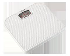 Image du produit Health Select - Pèse-personne mécanique