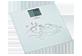 Vignette du produit Health Select - Pèse-personne électronique en verre