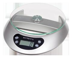 Image du produit Health Select - Balance de cuisine