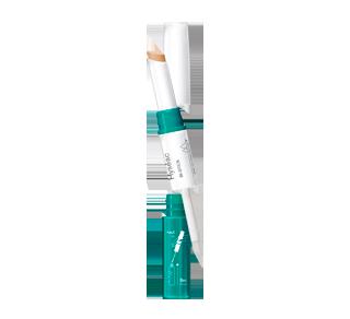 Hyséac Bi-Stick stick anti-imperfection, 3 ml