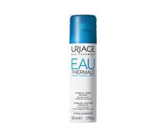 Image du produit Uriage - Eau thermale, 50 ml