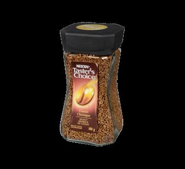 Taster's choice classique, 100 g