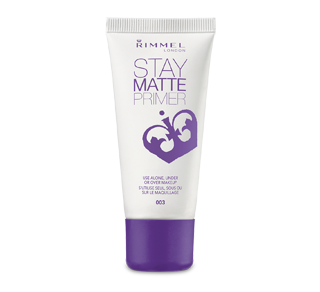 Stay Matte perfecteur de teint, 30 ml, #003
