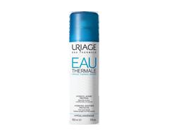 Image du produit Uriage - Eau thermale, 150 ml