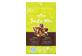 Vignette du produit Fourmi Bionique - Foodie Mix, inspirant, 50 g