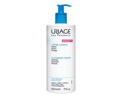Image du produit Uriage - Crème lavante , 500 ml