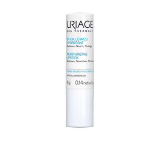 Stick lèvres hydratant, 4 g