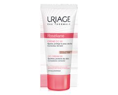 Image du produit Uriage - Roséliane Crème CC 30, 40 ml