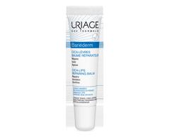 Image du produit Uriage - Bariéderm Cica-Lèvres baume réparateur, 15 ml