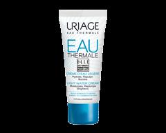 Image du produit Uriage - Crème d'eau légère, 40 ml