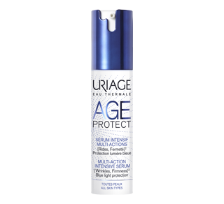 Age Protect sérum intensif multi-actions, 30 ml