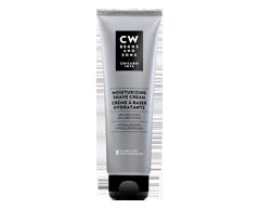 Image du produit CW Beggs and Sons - Crème rasage hydratante, 125 ml