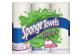 Vignette du produit Sponge Towels Ultra - Essuie-tout, 6 unités