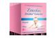 Vignette 1 du produit Zincofax - Zincofax extra-fort, 100 g