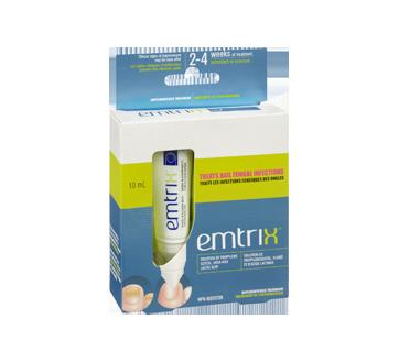 Image 2 du produit Emtrix - Emtrix, 10 ml