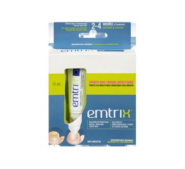 Image 3 du produit Emtrix - Emtrix, 10 ml