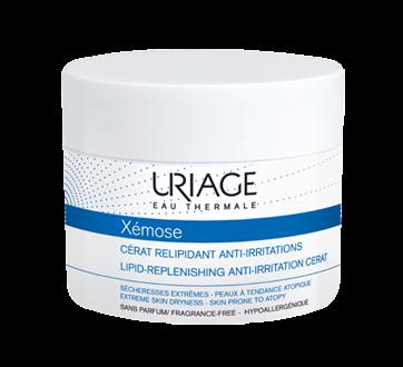 Xémose cérat relipidant , 200 ml