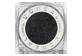 Vignette du produit L'Oréal Paris - Infallible ombre à paupière, 3,5 g Eternal Black