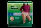 Vignette du produit Depend - Fit-Flex sous-vêtements pour femmes, 17 unités, grand