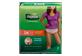 Vignette du produit Depend - Fit-Flex sous-vêtements pour femmes, 21 unités, petit-moyen