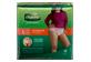 Vignette du produit Depend - Fit-Flex sous-vêtements pour femmes, 19 unités, moyen