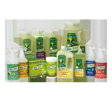 Image 2 du produit Biovert - Liquide à vaisselle , 700 ml, fraîcheur d'agrumes