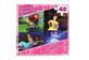 Vignette du produit Disney - Casse-têtes Princesses, 1 unité