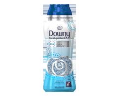 Image du produit Downy - Fresh Protect neutralisateur d'odeur, 555 g