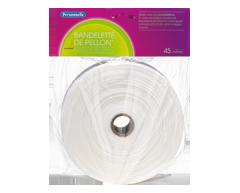 Image du produit Personnelle - Bandelette de pellon, 45 m