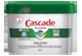 Vignette du produit Cascade - Platinum ActionPacs détergent pour lave-vaisselle en sachet , 39 unités, parfum frais