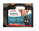 Tens- Appareil de physiothérapie- Neurostimulateur transcutané  PulseTM