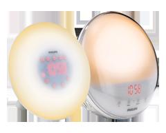 électrodes autoadhésives 5 cm carées proactive appareil pour