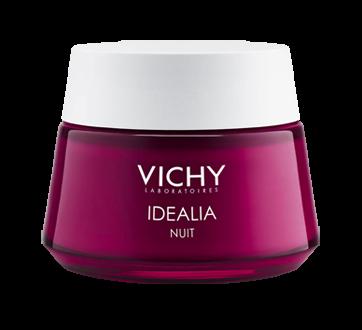 Idéalia Skin Sleep , 50 ml